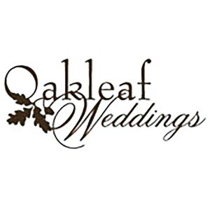cropped-oakleaf-weddings-white-background.jpg